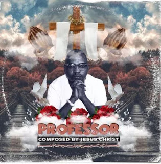 BAIXAR MP3 | : Professor - Can't Get Away Feat. Cassper Nyovest & Mono T  | 2018