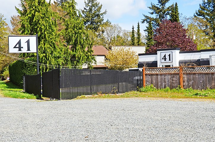 Gangsters Out Blog: Hells Angels open clubhouse in Lanford