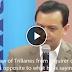 Watch: Viral video ni Senator Trillanes, sinabing hindi kurap si President Duterte