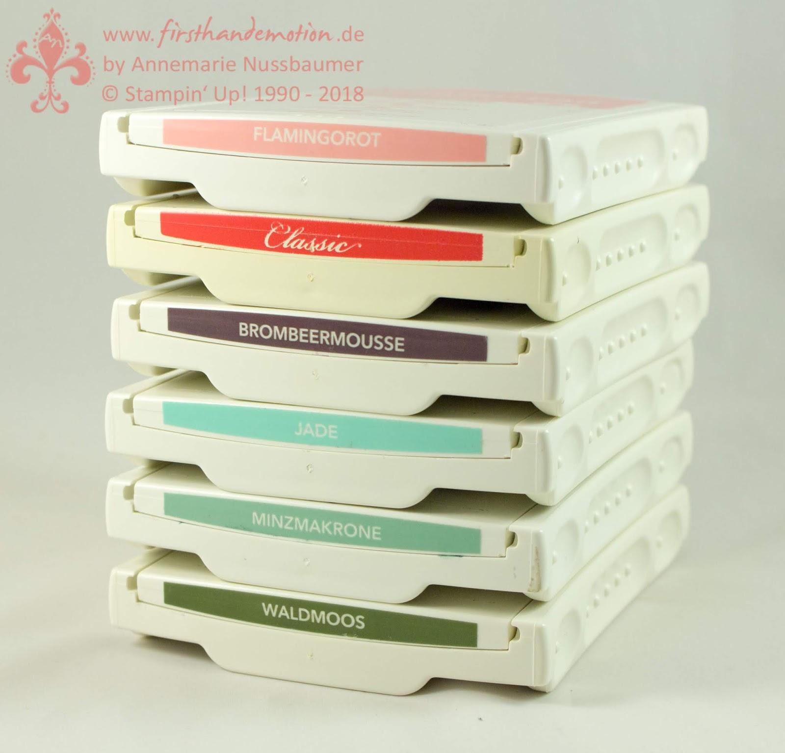 Tolle Färbung Bekommen Gut Karten Ideen - Druckbare Malvorlagen ...