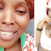 WATCH: Lady cries out on Instagram,claims her brothers have locked her up 3 Days