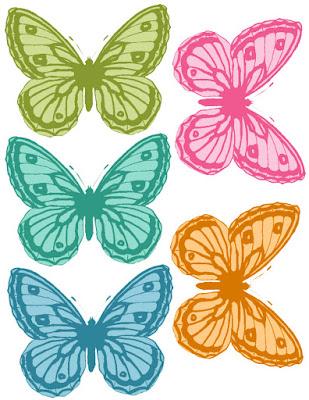 https://2.bp.blogspot.com/-S5QeGFUuyq4/XJq_KgKSZWI/AAAAAAABNl0/8SzxNwALgycga-KxP6tkSJY3mKXY1PFJACLcBGAs/s400/ButterflySheetSpringColors_TlcCreations.jpg