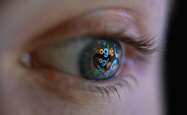 Μην παίζετε με το Google Translate -στο μέλλον μπορεί να φανεί άκρως επικίνδυνο