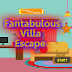 Onlinegamezworld Fantabulous Villa Escape