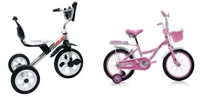 sepeda anak, harga sepeda anak family, sepeda lipat anak, harga sepeda anak, sepeda anak perempuan, sepeda anak roda tiga, sepeda anak roda 3, sepeda anak family, sepeda anak anak, sepeda anak murah, sepeda vespa anak, gambar sepeda anak anak, harga sepeda roda tiga anak, sepeda bmx anak, sepeda anak 3 tahun, sepeda anak perempuan 2 tahun, model sepeda anak terbaru, ukuran sepeda anak, sepeda roda 3 anak, sepeda anak roda 4, sepeda anak bmx, harga sepeda wimcycle anak, sepeda lipat anak perempuan, sepeda anak umur 3 tahun, sepeda cross anak, sepeda mainan anak, sepeda trail anak, daftar harga sepeda anak murah, harga sepeda anak roda 3, sepeda anak 1 tahun, harga sepeda anak laki laki, sepeda united anak, gambar sepeda anak perempuan, model sepeda anak perempuan terbaru, harga sepeda anak 2 tahun, sepeda anak umur 1 tahun, foto sepeda anak, model sepeda anak perempuan, sepeda anak bayi, sepeda mini anak perempuan, sepeda anak roda 2, harga sepeda anak united, sepeda buat anak anak, sepeda anak laki, boncengan anak sepeda, harga sepeda mini anak perempuan, sepeda anak anak perempuan, sepeda motor anak anak, harga sepeda bmx anak, sepeda wimcycle anak perempuan, harga sepeda anak roda 4, sepeda anak umur 2 tahun, sepeda anak polygon, sepeda anak wimcycle, harga sepeda lipat anak, sepeda anak laki laki, sepeda mini anak, sepeda anak bekas, sepeda buat anak, harga sepeda family anak, sepeda anak balita, helm sepeda anak, harga sepeda anak perempuan, sepeda anak 2 tahun, sepeda wimcycle anak, harga sepeda anak balita, harga sepeda anak wimcycle, sepeda roda tiga anak, harga sepeda anak murah, boncengan sepeda anak, daftar harga sepeda anak, sepeda anak united, sepeda motor anak, sepeda polygon anak, jual sepeda anak, toko sepeda anak, sepeda buat anak 2 tahun, sepeda buat anak 1 tahun, harga sepeda anak anak, harga sepeda mini anak, harga sepeda anak roda tiga, gambar sepeda anak, jual sepeda anak murah, sepeda family anak, harga sepeda wimcycle anak perempuan, sepeda ro
