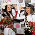 Geyse e Samara são eleitas rainha e princesa da 10ª Cavalgada de Capela do Alto Alegre