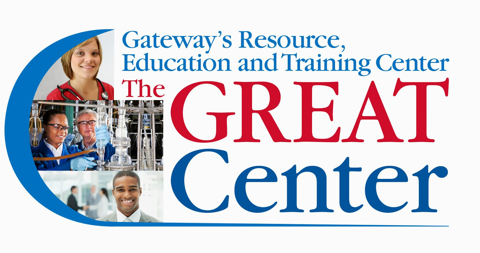 http://www.gatewayct.edu/Great-Center