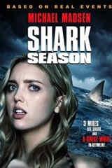 Imagem Shark Season - Dublado