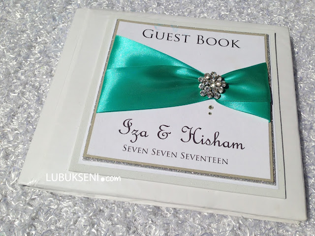 guestbook-adorable-lace-esklusiff