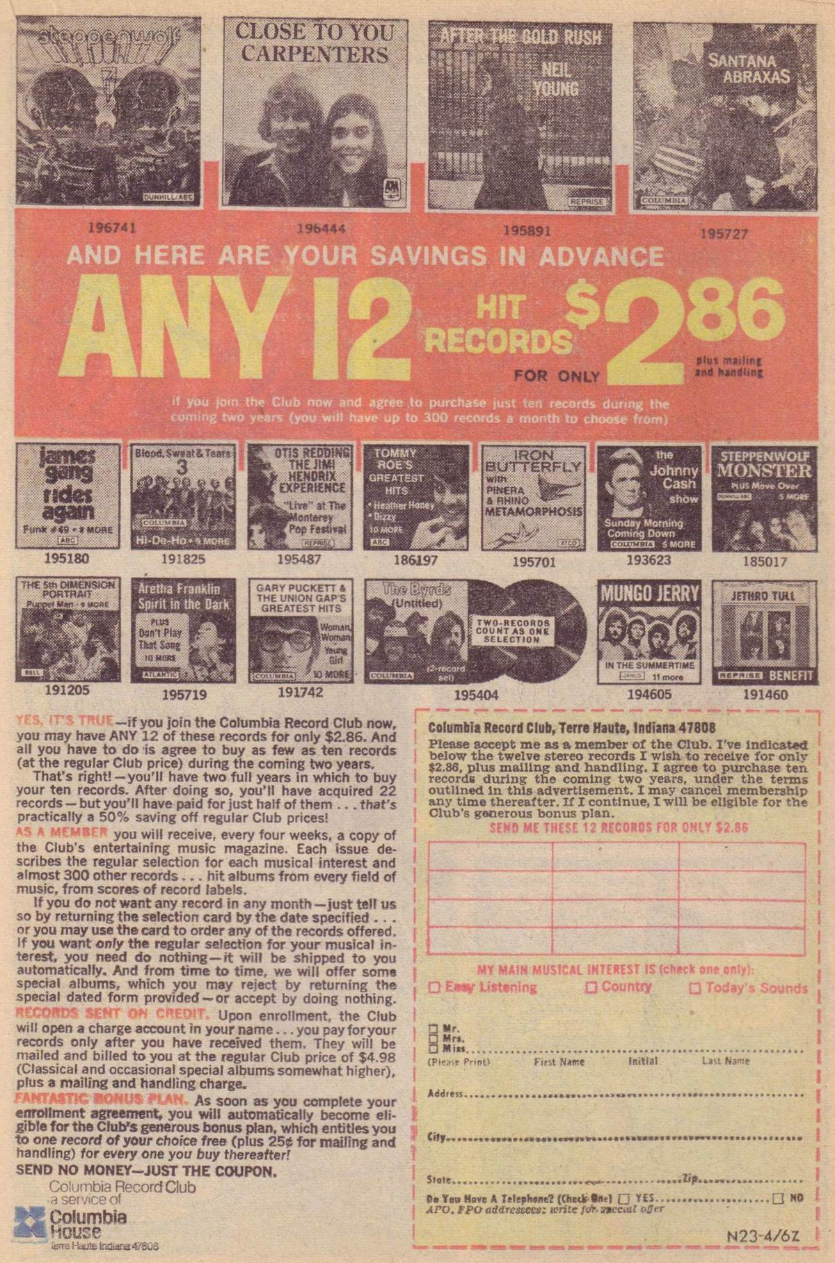 Detective Comics (1937) 412 Page 18