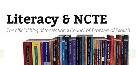 The NCTE Official Blog