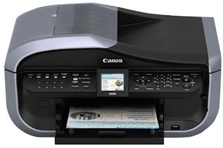 http://www.printerdriverworld.com/2017/12/canon-pixma-mx850-printer-driver.html