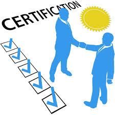 327 SMK Sudah Jadi Lembaga Sertifikasi Profesi