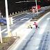 Niño De Tres Años Sobrevive Tras Ser Atropellado Por Un Camión