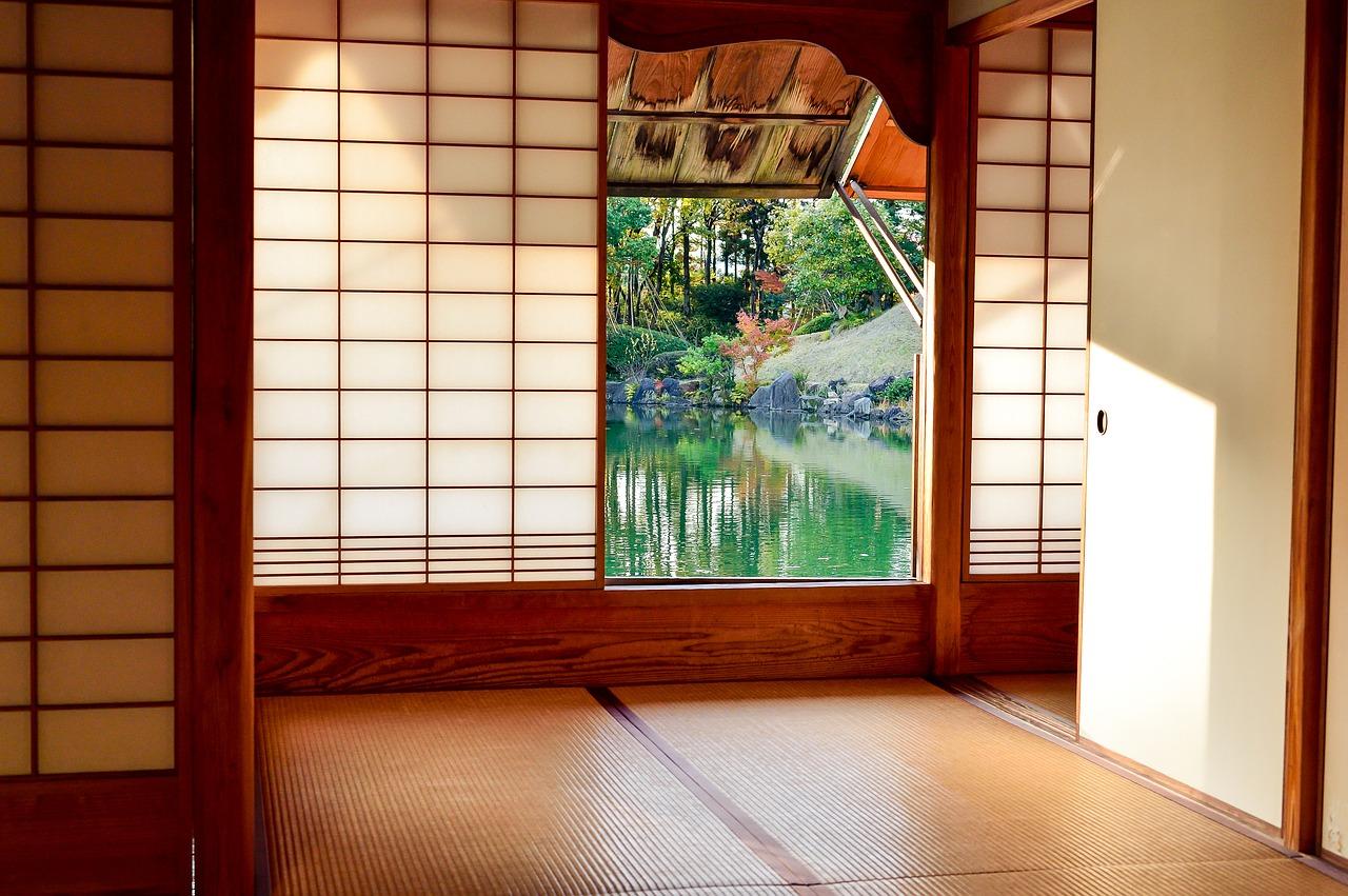 Đừng ăn kiêng, thay đổi lối sống của bạn - 7 bí mật của Nhật Bản