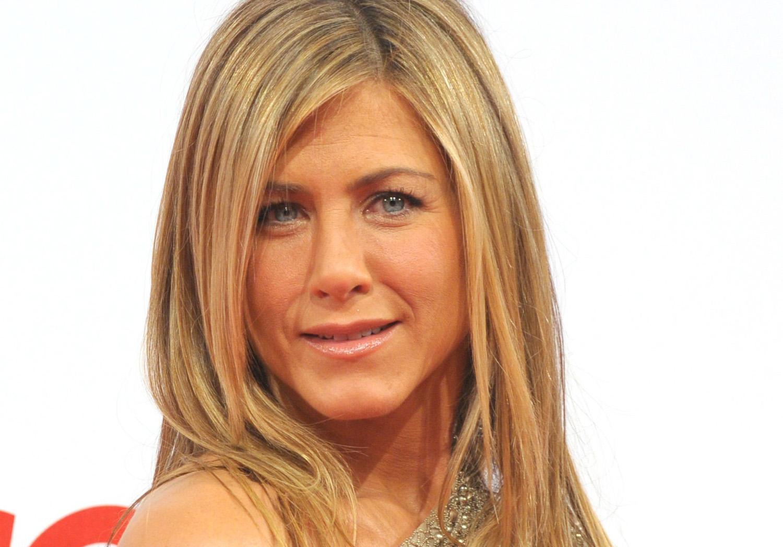jennifer aniston celebrity actress - photo #34