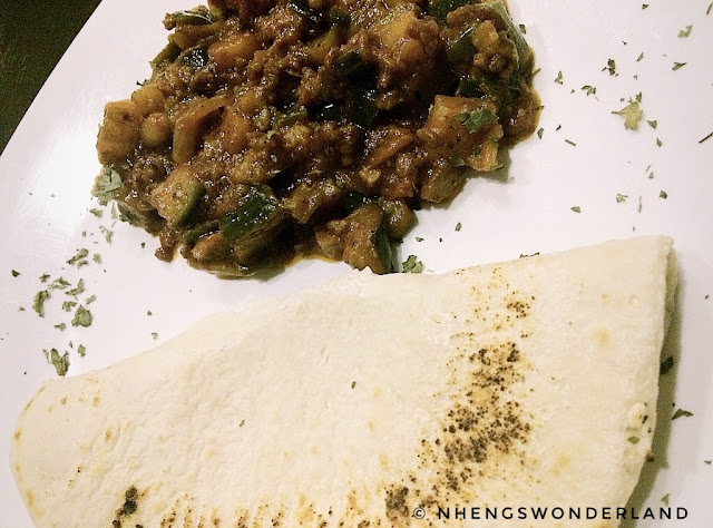 Zakee Middle East - Keema