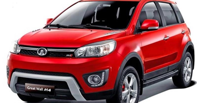 Carros Carros Usados Nicaragua Venta De Autos Usados Autos