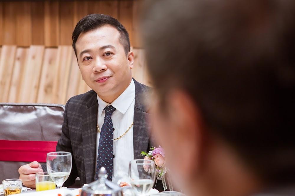 新莊終身大事婚宴喜宴菜色菜單推薦