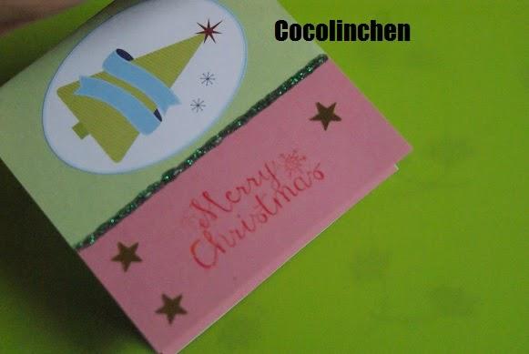 http://cocolinchenundkatti.blogspot.de/2014/12/weihnachtskarten-und-anhanger-in.html