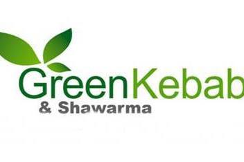 Lowongan Kerja Pekanbaru Green Kebab Agustus 2018
