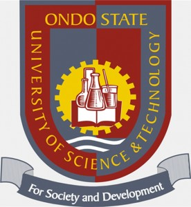 OSUSTECH Post UTME Screening Form