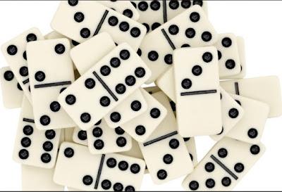 Langkah Bermain Judi Domino Pada Bandar Domino Online
