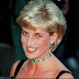 Prime time specials respect Princess Diana's inheritance 20 years after the fact