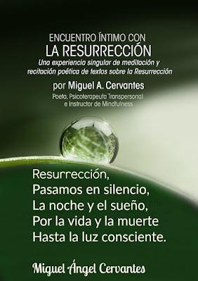 recital-de-poesia-resurreccion-miguel-angel-cervantes