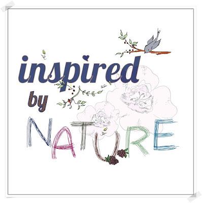 http://nestgezwitscher.de/downloads/naturefarbespiegel.png
