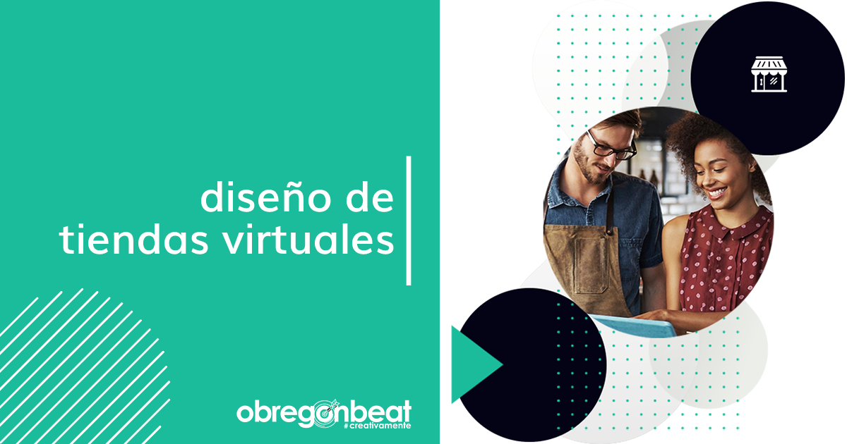 e-commerce ecommerce tiendas virtuales online