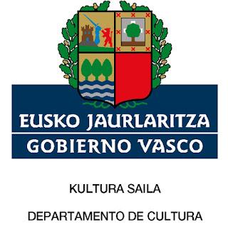 http://www.ksiberritzaile.eus/