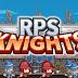 Tải Game RPS Knights Phong Cách Độc Đáo Mới Lạ