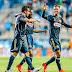 Ex-São Paulo e Inter, Ilsinho marca golaço na vitória do Philadelphia Union na MLS. Veja o gol: