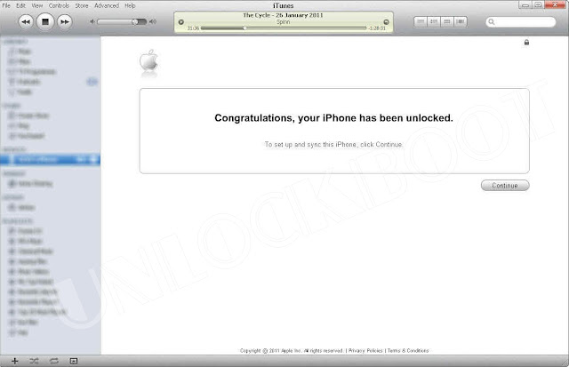 congratulations your iphone has been unlocked factory unlock any iphone imei unlock by russian server 5851