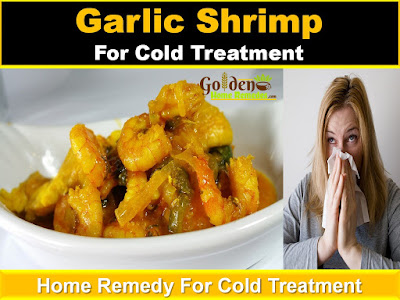 garlic-for-cold, Home Remedies For Cold, Cold Home Remedies, Cold Remedies, Remedies For Cold, Cold Treatment, Treatment For Cold, How To Get Rid Of Cold, How To Get Rid Of Cold Fast, How To Treat Cold, How To Cure Cold, Herbal Remedies For Cold