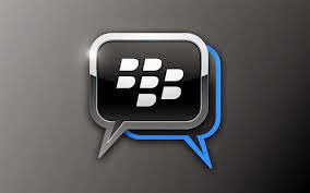 Cara Mengganti DP (Display Picture) Pada Blackberry Messenger