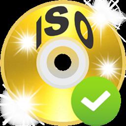 Windows and Office Genuine ISO Verifier v8.8.9.17