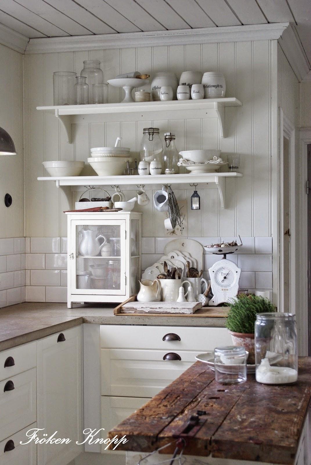 1000 bilder zu shabby k che auf pinterest wei e k chen landhausk che und vintage k chen. Black Bedroom Furniture Sets. Home Design Ideas