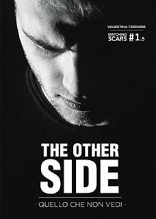 The Other Side - Quello Che Non Vedi PDF
