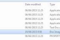 Cara Install (Pasang) TWRP Xiaomi Semua Tipe