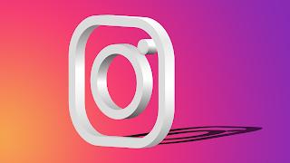 Cara Menyimpan Foto/Video Di Instagram Lewat PC dan Android Tanpa Aplikasi
