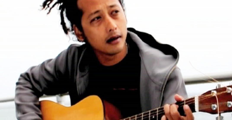 divya subba songs