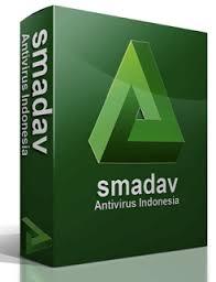 برنامج smadav antivirus لمكافحه الفيروسات اخر اصدار 2017