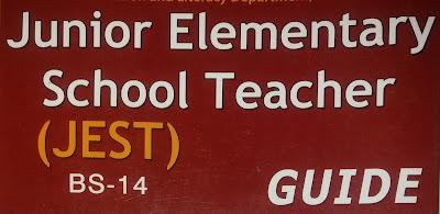 Pedagogy-mcqs