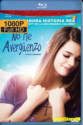 No Me Averguenzo (2016) [1080p BRRip] [Latino] [GoogleDrive] – By AngelStoreHD