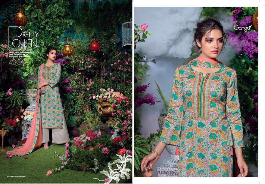5ddd99b658 Pakistani Suits in Delhi | Pakistani suits Online | Pakistani ...