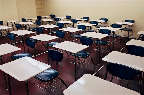 5 Alasan Mahasiswa IT Harus Ikut Kursus Programming - Bangku Perkuliahan