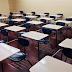 5 Alasan Mahasiswa IT Harus Ikut Kursus Programming