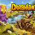 Crashlands Game Download